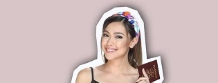 "Jodi Sta. Maria to face life-changing decision in the Star Cinema film ""Dear Other Self"""
